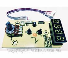Плата бойлера Electrolux Centurio IQ код товару: 7340