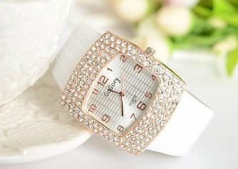 Женские часы GoGoey 104 White