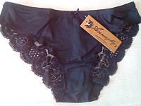 Черные трусики, Annajolly 8099, фото 1