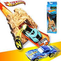 Трек Hot Wheels BLR01Оригинал Mattel