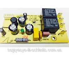 Плата бойлера Electrolux Centurio IQ, Royal Flash код товару: 7342