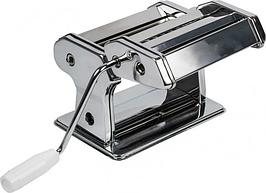 Лапшерезка ручная Benson BN-008 тестораскатка нержавеющая сталь