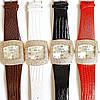 Женские часы GoGoey 104 Red, фото 3
