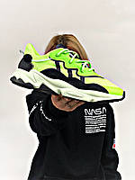 Стильные кроссовки Adidas OZWEEGO, фото 1