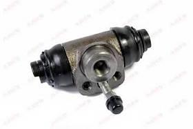 Рабочий тормозной цилиндр Audi 80 B4 1991-1994 (1.6, 1.9TDI, 2.0)