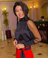 Блуза вечерняя, фото 1