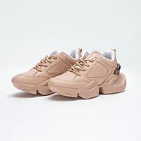 Женские кроссовки, код 2054