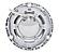 4Мп IP видеокамера с Exir посветкой Hikvision DS-2CD2343G0-I (2.8 мм), фото 4