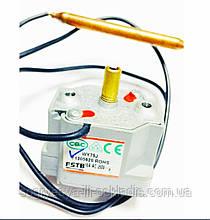 Регулювальний Термостат для бойлера Electrolux AXIOmatic код товару: 7345