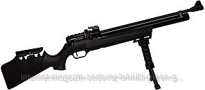 Винтовка PCP Ekol ESP 4450H
