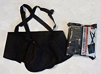 Пояс, корсет для поддержки спины McGuire-Nicholas, фото 1