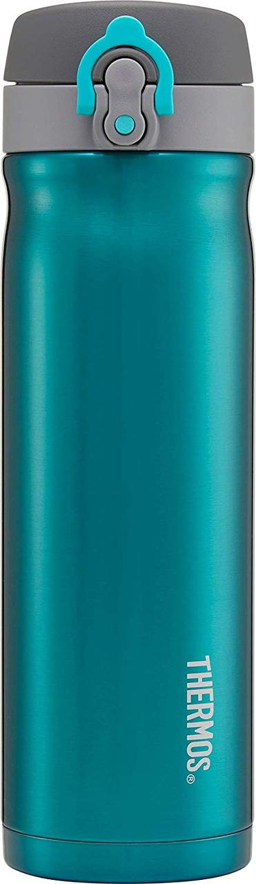 Термокружка Thermos Direct Drink Flask 470 ml. (130012)