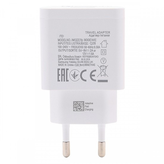 Адаптер USB Qualcomm 800EWE Q28 (S9)