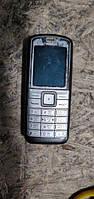 Мобільний телефон Nokia 6070 № 20280104