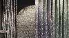 Тканина для штор Ridex OYSTER CALM, фото 3