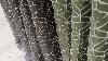 Тканина для штор Ridex OYSTER CALM, фото 4
