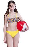 Модный купальник для девочки р-ры 152,158,164, фото 3