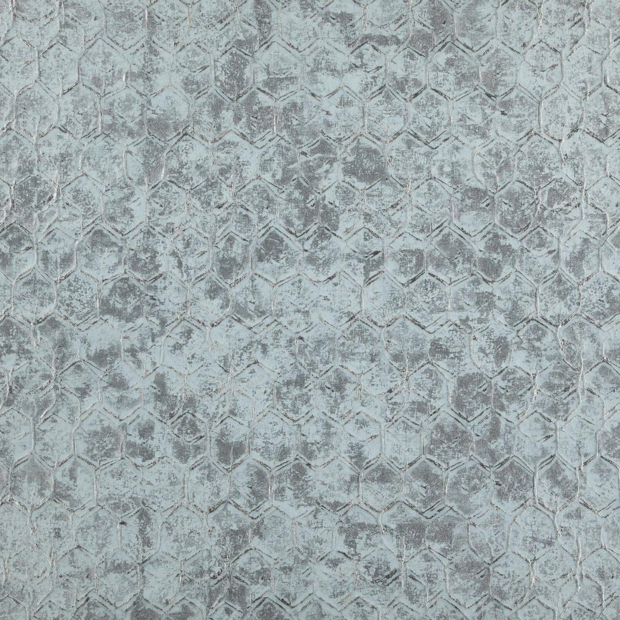 Ткань для штор Ridex OYSTER DABOB