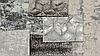 Ткань для штор Ridex OYSTER DABOB, фото 2