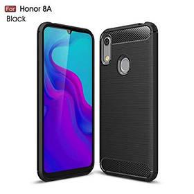 Чехол Carbon Armor для Huawei Honor 8A