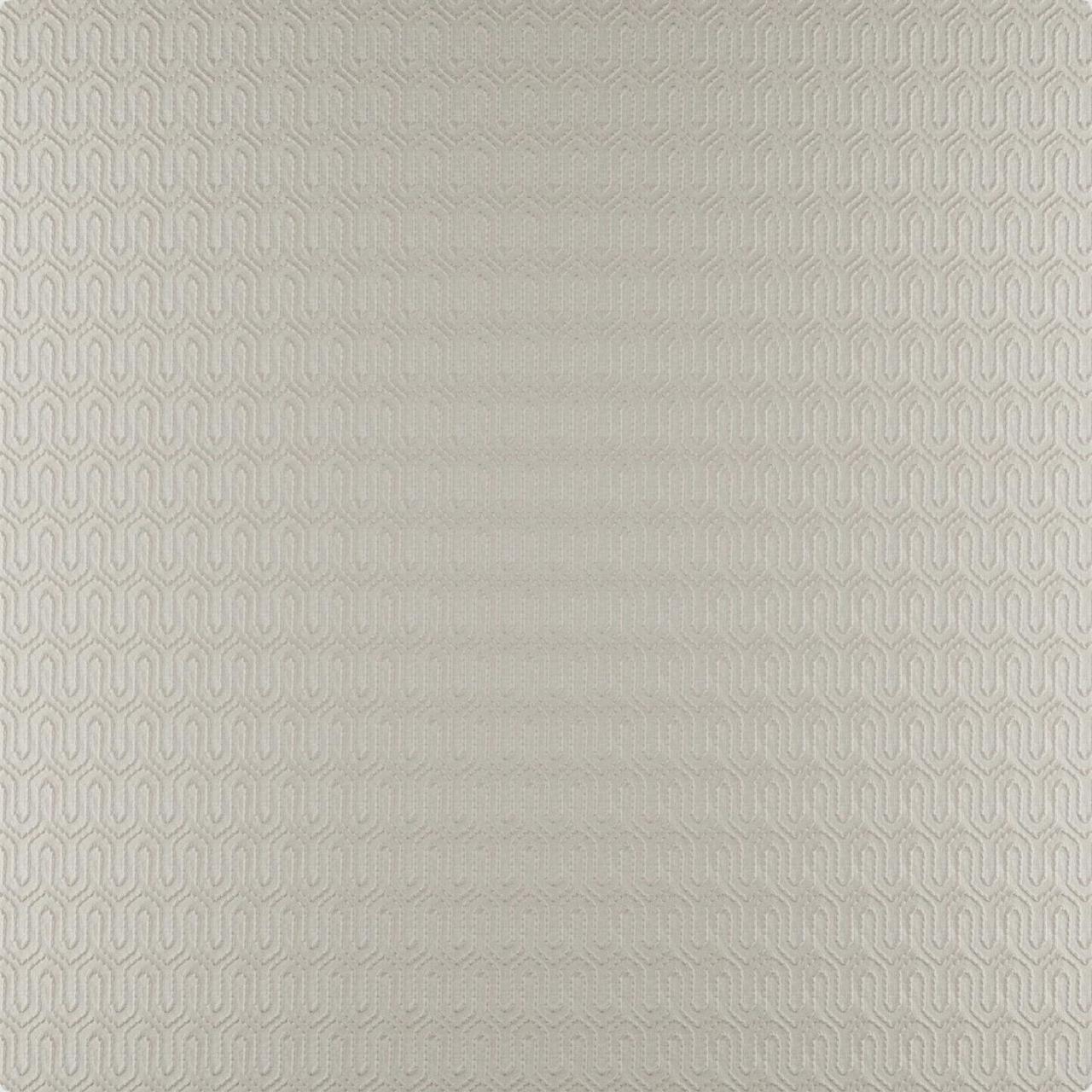 Тканина для штор Ridex NOMAD BATEK