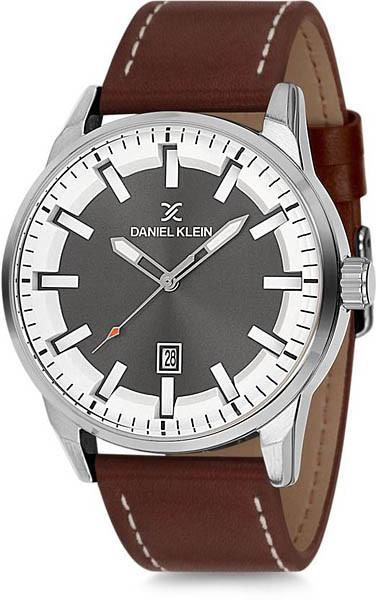 Daniel Klein DK11652-5