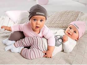 Одежда для самых маленьких)))