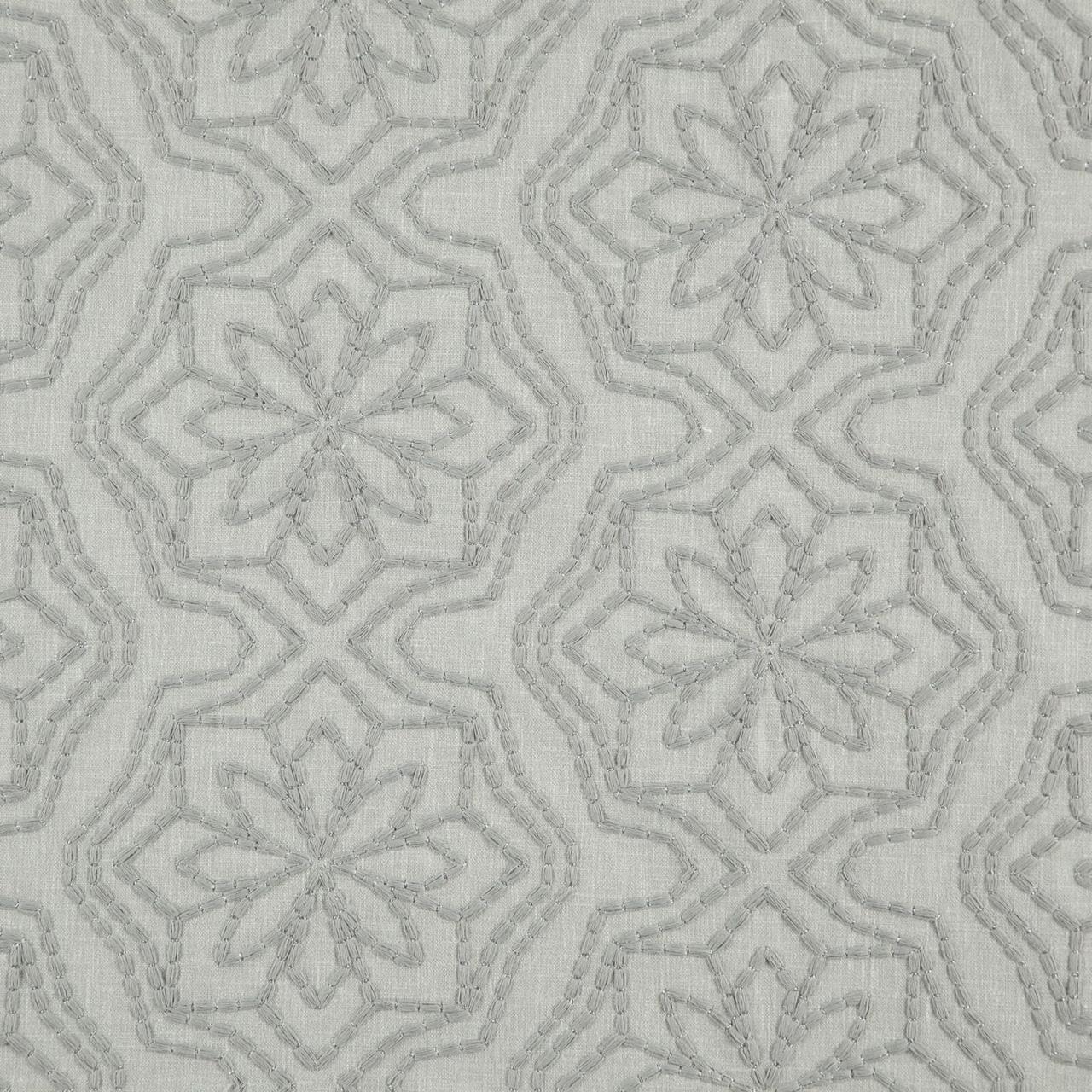 Ткань для штор Ridex NOMAD SABAR
