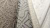 Ткань для штор Ridex NOMAD SABAR, фото 5