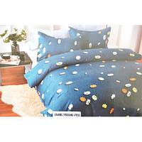 Подарочные наборы постельного белья сатин.Размер двухспальное евро.Спальные комплекты для дома.