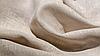 Тканина для штор Ridex MILANESA, фото 10