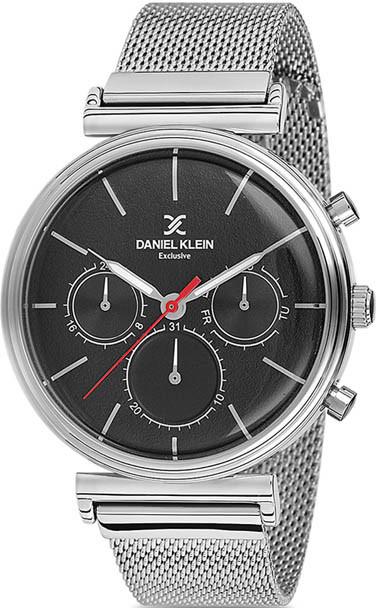 Daniel Klein DK11781-4
