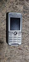 Мобильный телефон Sony Ericsson K310i № 20280105