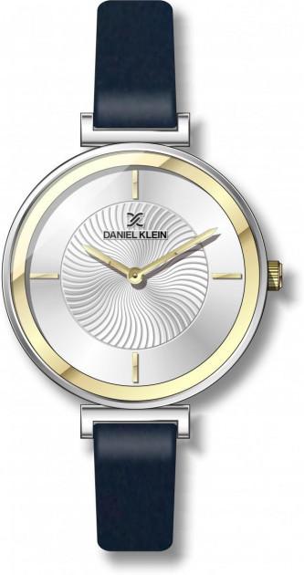 Daniel Klein DK11783-7