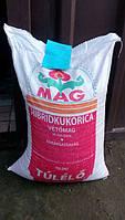 Семена Кукурудзи Дебрецені 285 1.п.о. 25 кг (Debreceni 285), Угорщина