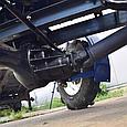 Мототрактор Zubr JR-Q15E NEW 4х4, фото 2