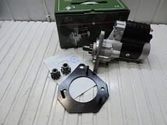 Комплект переобладнення з пускового двигуна на стартер