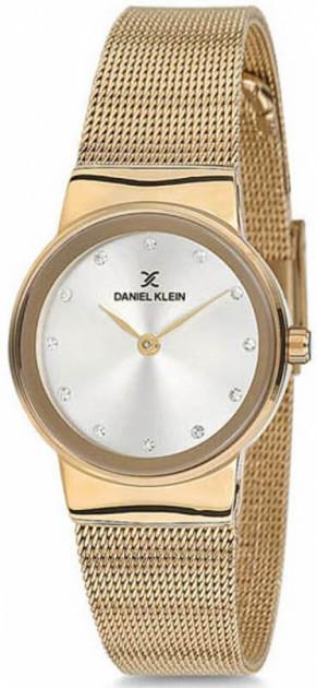 Daniel Klein DK11674-6