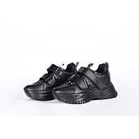 Женские кроссовки, код 2072
