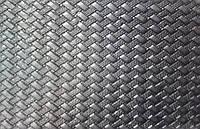 """Подметочная резина """"Рант"""" 650*500*3 мм. черная"""