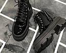 Женские ботинки, фото 6