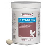 Витамины для птиц Versele-Laga   Opti-Breed, 500 g