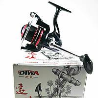 Фидерная катушка Diwa YG 6000 ( Shark XT 6000), фото 1