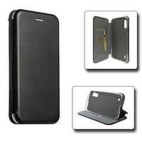 Чехол-книжка Book Case для Samsung Galaxy A01 (A015), фото 1