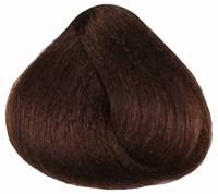 Краска для волос  Brelil Colorianne Prestige 6/40 Темный блондин медный