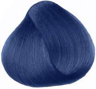 Краска для волос  Brelil Colorianne Prestige 11 Синий интенсификатор