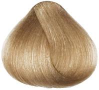 Краска для волос  Brelil Colorianne Prestige 10/32 Ультрасветлый бежевый блонд
