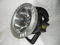 Светодиодный фонарь GD-LIGHT GD-2005