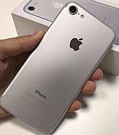 "Акция!! ☄️💥🛍 IPHONE 8 💥 64 Gb 4,7"" копия Корея🍀 + 5 D стекло в подарок 🎁"