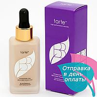 Тональный крем Tarte Amazonian clay BB tinted moisturizer